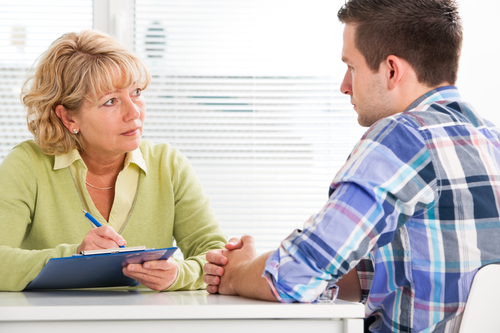 After Divorce Counselling Helps You Rebuild Your Life