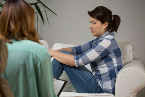 Top Objections to Counselling & Why People Are Afraid to Seek Help