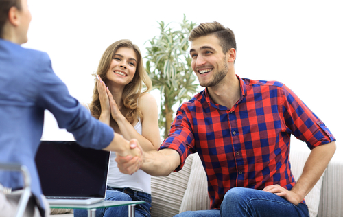How Premarital Counselling Benefits Couples Before They Get Married