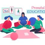 Prenatal and Pregnancy Counselling