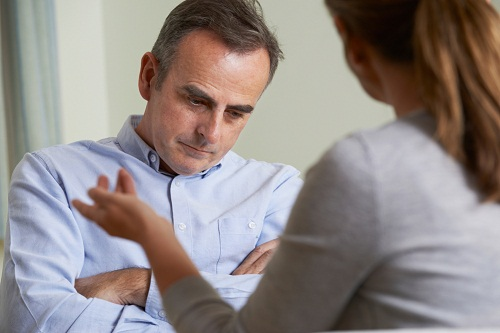Individual Counselling Toronto