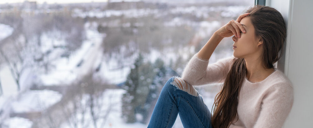 depression counselling toronto